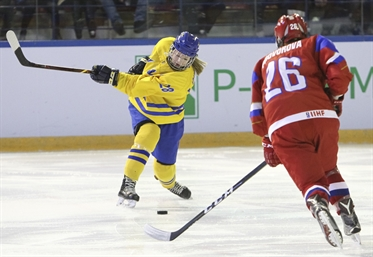 russia italy icehockey livestream