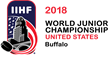 World Junior Championship - United States
